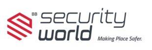 SecurityWorld